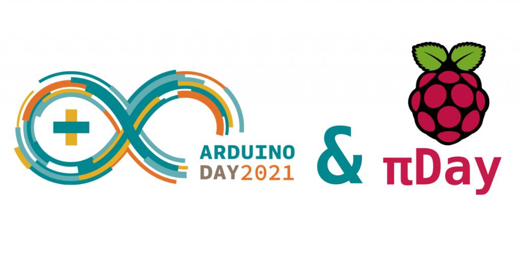 Arduino & Raspberry Pi Day 2021 – podsumowanie